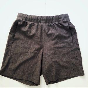 Champion basketball men's shorts